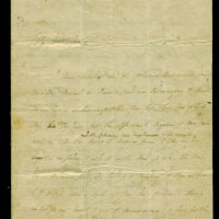 Lafayette 1784 MS