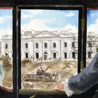 Without-Ep-viewing-the-White-House-(S)-