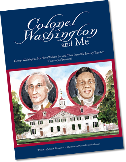 book-colonelwashington
